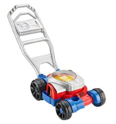 Fisher Price Toddler Lawn Mower