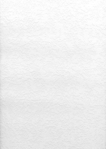 Brewster 148-96292 Paintable Solutions III Mission Stucco Paintable Wallpaper Wallpaper