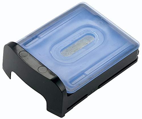 Panasonic WES035 Reinigungskartusche
