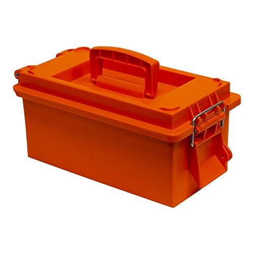 Wise Outdoors Small Utility Dry Box