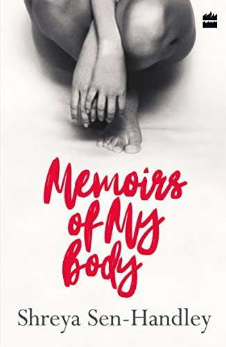Memoirs of My Body