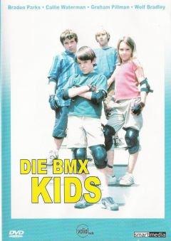 Die BMX Kids
