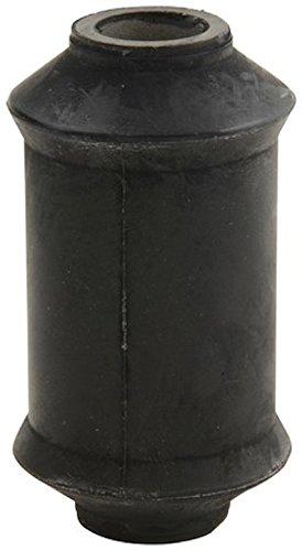 TRW Automotive JBU816 Kit de bujes de brazo de control de suspensión premium