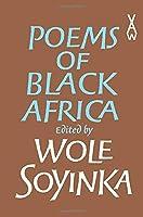 Poems of Black Africa (Heinemann African Writers Series)