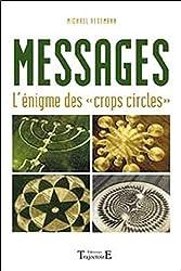 Messages - L'Enigme des