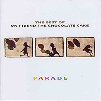 Parade (The Best Of)