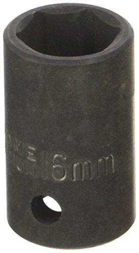 Laser - 1694 Socket - Impact de l'air 1/2\