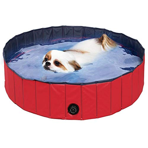Femor | Doggy Pool | Hondenzwembad