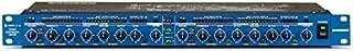 Samson S-com plus Stereo Compressor/Limiter