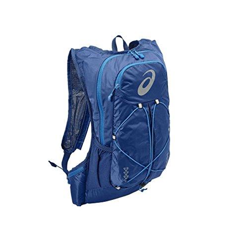 ASICS Lightweight Running Backpack Limoges