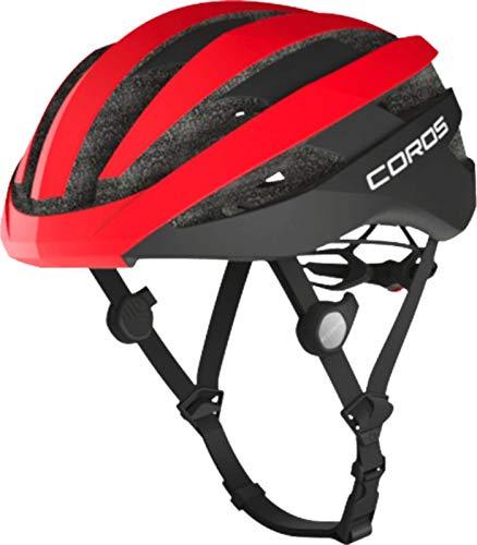 COROS SafeSound - Sistema de Sonido para Casco de Ciclismo con Sistema...
