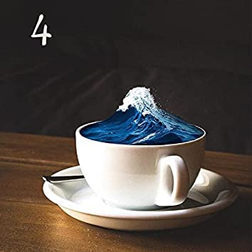 Wave Addiction, Vol. 4