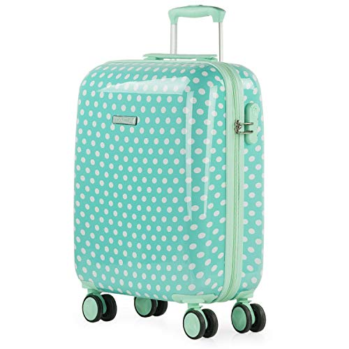 Itaca Travel and Bags S.L. -  Itaca - kinderkoffer