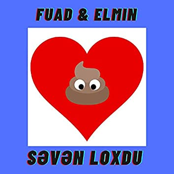 Seven Loxdu