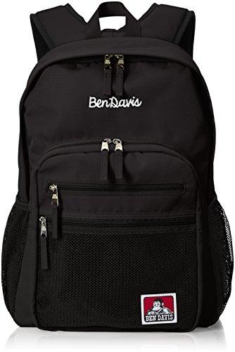 ベンデイビス『XLサイズリュックサック(BDW-9200)』