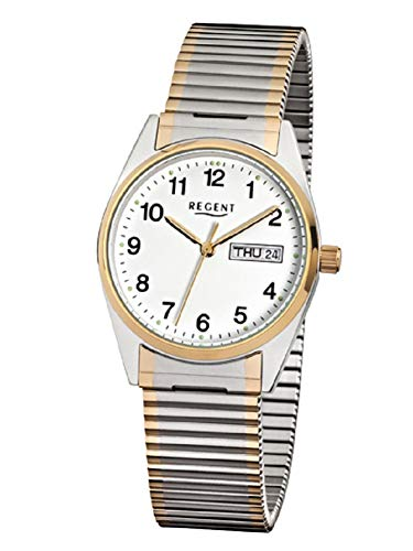Uhr 33mm Stretch Regent F880