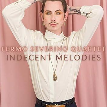 Indecent Melodies