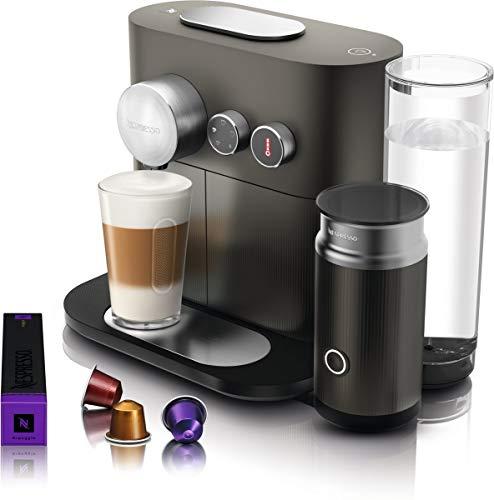 Magimix 11380 koffiezetapparaat
