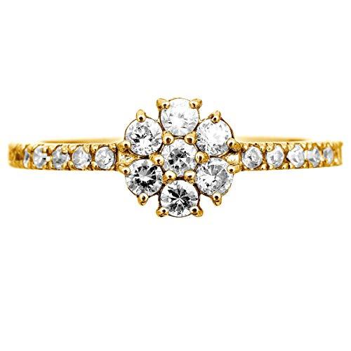 [ココカル]cococaru ダイヤ リング ダイヤ リングモンドリング ダイヤ リングモンド 指輪 レディース 18金 18k K18 ゴールド イエローゴールド ピンクゴールド ホワイトゴールド ギフト 贈り物 記念日 プレゼント 日本製 品質保証書(