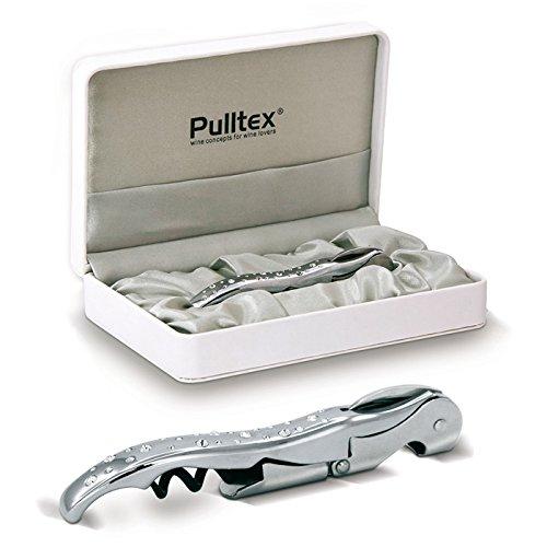 Pulltex 107-755-00, durchsichtig, REGOULAR