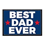 Best Dad Ever...image