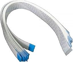 Head Data Cable 31pin, 40cm for Mutoh VJ-1604 VJ-1618 1204 VJ-1304 RJ-900C-10 pcs/Pack