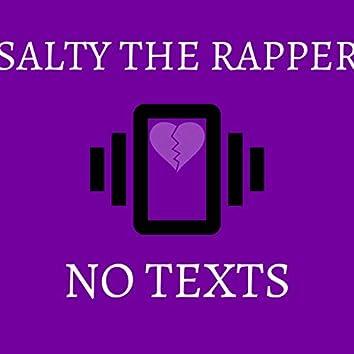 No Texts