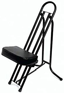 Best telescope chair company Reviews
