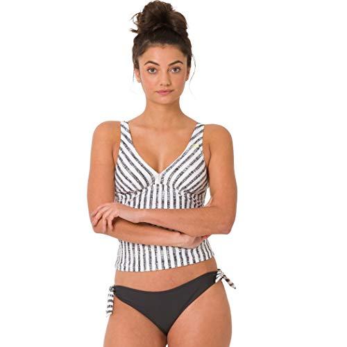 Animal Bikini Peggie Paige Set Bikini