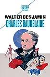 Charles Baudelaire - Un poète lyrique à l'apogée du capitalisme