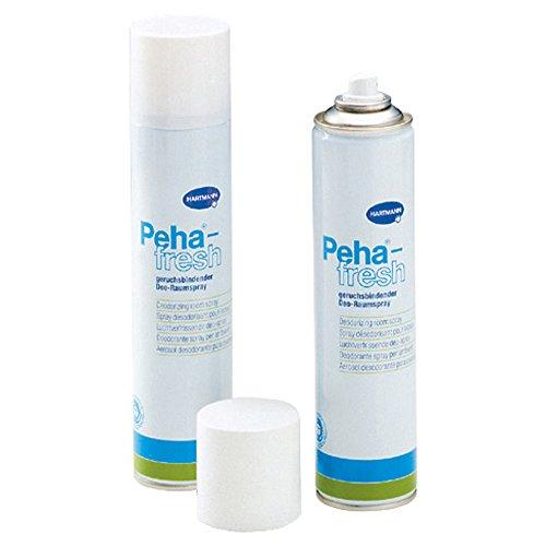 HARTMANN 9957051 Peha-fresh Raumspray, 400ml