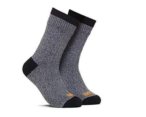 WETSOX 100% Waterproof Breathable Hiking/Outdoor Sock|Merino Inside|All Climate
