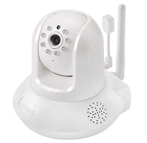 EDIMAX IC-7113W IC-7113W Webcam