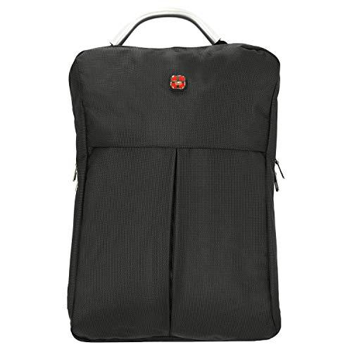 Dernier Rucksack 43 cm Black
