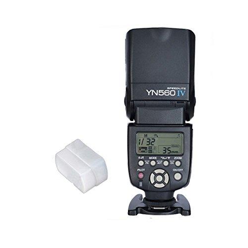 New Yongnuo YN-560 IV...