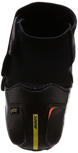 Mavic Ksyrium Men's Pro Thermo Shoes