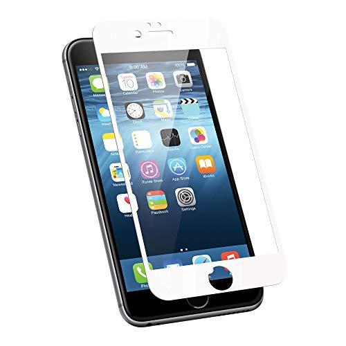 pantalla blanca iphone 6 fabricante MOBO