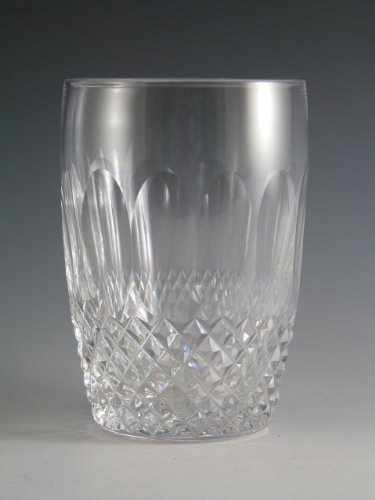 Waterford Crystal COLLEEN 10oz Tumbler Glass