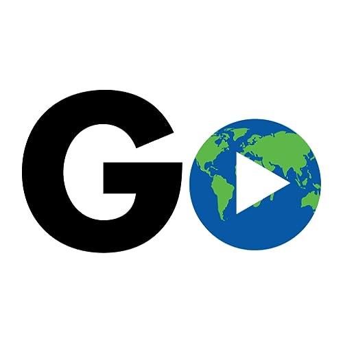 GoTraveler for FireTV