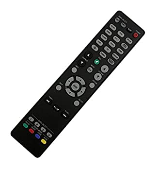 Replacement Remote Control for AVR-S920W AVRX2500 AVR-X2500H AVR-X2400H AVR-S730H AVR-S930H AVR-S950H AVR-S940H Denon AV Receiver