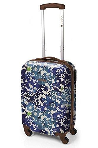 GABOL Hand Luggage  Multicolour varios colores