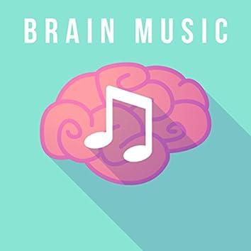 Brain Music