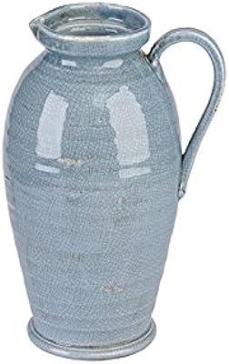 Kartell I Shine Vase /&V9//Support-Gris