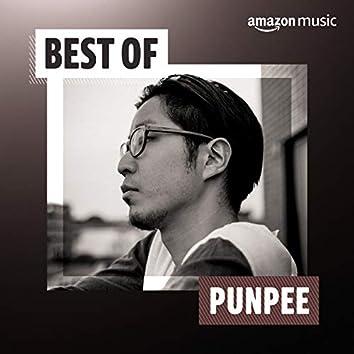 Best of PUNPEE
