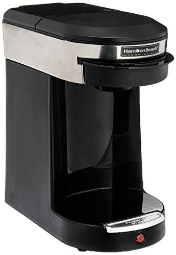 Hamilton Beach HDC200S Single Hospitality Coffeemaker...