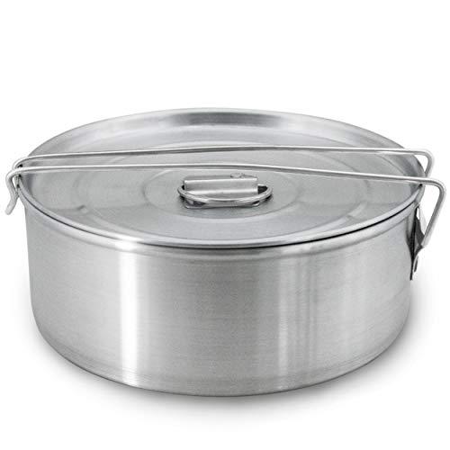 estufa para baño fabricante GLOBE ROCKET