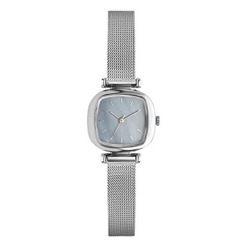 Reloj Komono Moneypenny Royale para Mujer KOM-W1246