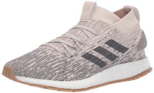Adidas Pureboost RBL - Zapatillas para Hombre, Color Gris, Talla 50 EU