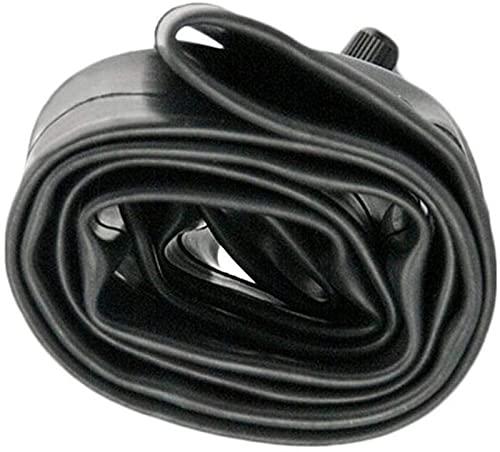 Auink Piezas de Bicicleta Tubo Interior Carretera Bicicleta de montaña Ciclismo 29 Pulgadas Estándar para Boquilla Bicicleta Exterior Neumáticos MTB Accesorios Resistente al Desgaste, fácil Instal