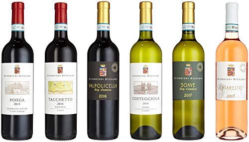 Weinprobierpaket